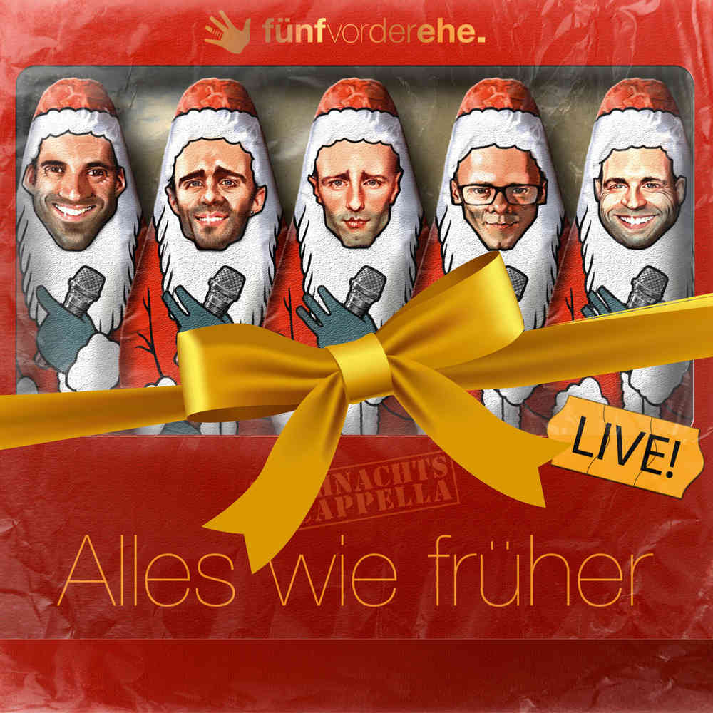 Alles-live-Cover_ml