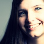 Profilbild von Katha